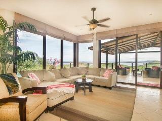 Casa Acuario - Conchal vacation rentals