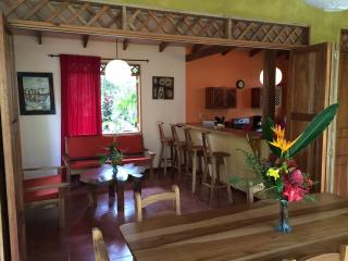 Jungle family house - Cahuita vacation rentals