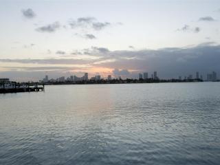 7 Bedroom Villa Duval - Miami Beach vacation rentals