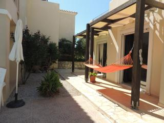 Nice 3 bedroom Vacation Rental in Nopigia - Nopigia vacation rentals
