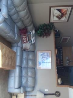 Nice Condo with Internet Access and Mountain Views - Angel Fire vacation rentals
