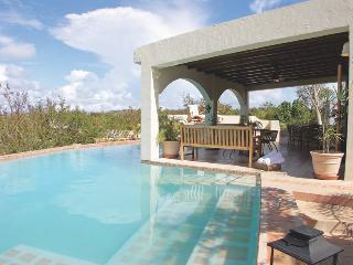 Perfect Villa with Internet Access and Television - Anguilla vacation rentals