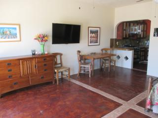 Casa Dulce Vida a few steps to the beach!! - Los Barriles vacation rentals