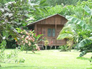 Bright Bijagua de Upala Lodge rental with Internet Access - Bijagua de Upala vacation rentals