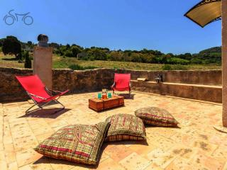 B & & Torre Saracena Doroti - Valderice vacation rentals