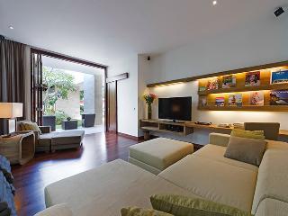 Casa Brio - Seminyak vacation rentals