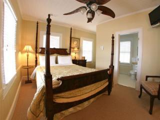 Captains Quarters, LLC - Oriental vacation rentals