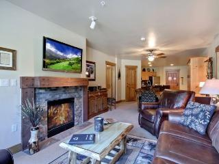 4beds The Springs CLOSEST TO GONDOLA, NICEST CONDO - Keystone vacation rentals