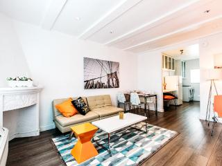Modern Studio Close to the Beach - Miami Beach vacation rentals