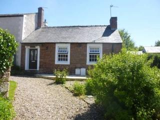 Lovely Cottage with Television and DVD Player - Hayton vacation rentals