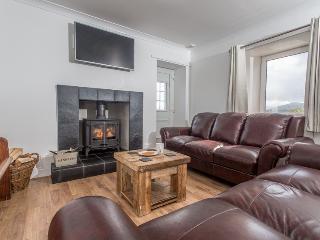 Shanuri Guesthouse - Broadford vacation rentals