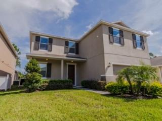 1043 Crystal Cove - Kissimmee vacation rentals