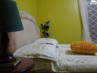 CoZEE Nook Bed & Breakfast, Mandeville Jamaica B&B - Mandeville vacation rentals