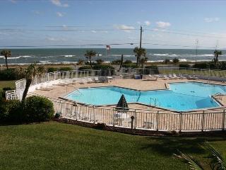 Ocean View at Flagler Beach, Florida - Flagler Beach vacation rentals