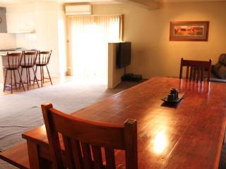 Full Circle 3 Bedroom Apartments - Jindabyne vacation rentals