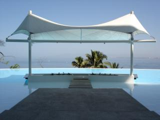 Stunning Puerto Vallarta Ocean View Luxury Condo - Puerto Vallarta vacation rentals
