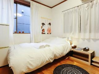 Harajuku/Shibuya Amazing Location! -202 - Shibuya vacation rentals