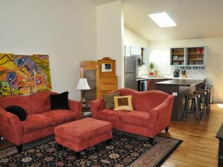Perfect House with Internet Access and Dishwasher - Boise vacation rentals