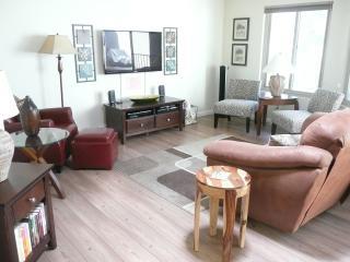 The Treehouse at Blacklake Golf Vacation Rental - Nipomo vacation rentals