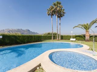 LYRA - 1016 - Els Poblets vacation rentals