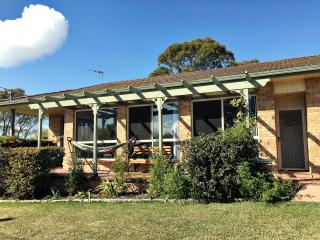 Pipers Bay Escape - Green Point vacation rentals