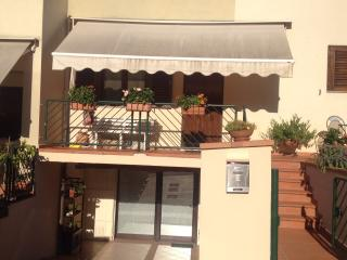Appartamento Incisa  Valdarno Firenze - Incisa in Val d'Arno vacation rentals