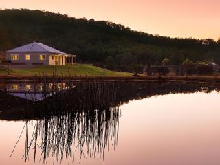 Gypsy Willows - Wollombi vacation rentals