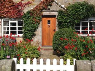 Perfect Cottage with Internet Access and Hair Dryer - Burnsall vacation rentals