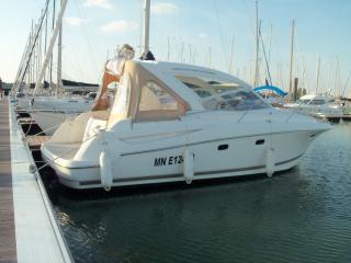 EVA - La Rochelle vacation rentals