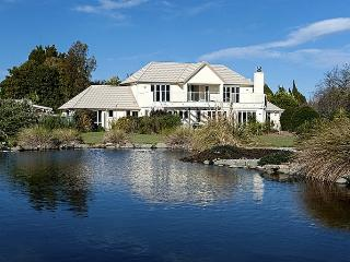 Long View Estate - Blenheim vacation rentals