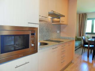 1 bedroom Condo with Dishwasher in Pas de la Casa - Pas de la Casa vacation rentals