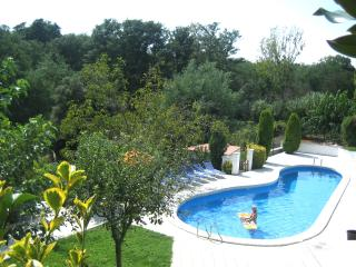 Spacious Villa with Internet Access and Satellite Or Cable TV - Sant Celoni vacation rentals