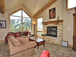 Lakota Antlers 307 - Winter Park vacation rentals