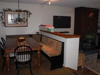 Trailside-CL23 - Ludlow vacation rentals
