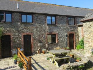 Tinkers Cottage - Bigbury-on-Sea vacation rentals