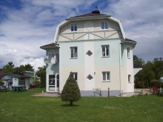 Jurmala holiday - Jurmala vacation rentals