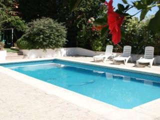 LUXURY 3 BED VILLA  ESTEPONA / DUQUESA - Estepona vacation rentals