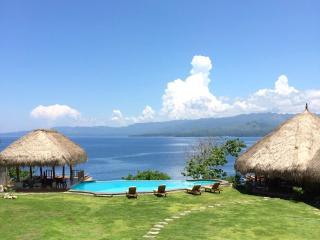 Pure Shores Villa - Guindulman vacation rentals
