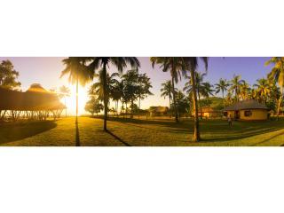 Whales & Waves. West Sumbawa Beach Resort - Sekongkang vacation rentals