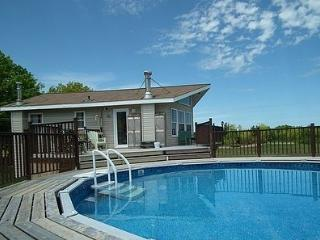 Highland Breeze Accommodations - Northport vacation rentals