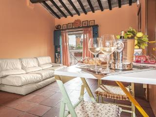 romantic and quaint in the old town - Marino vacation rentals