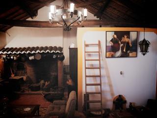 """Casa rural - """"Casa Senhora da Conceição"""" - Cadaval vacation rentals"""