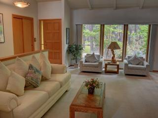 Spacious 5 bedroom House in Sisters - Sisters vacation rentals
