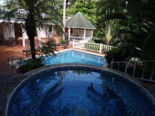 Villa Blanca, Playa Bonita, Samanà, Dominican Rep - Las Terrenas vacation rentals