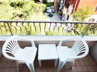 1 bedroom Townhouse with Internet Access in Sirmione - Sirmione vacation rentals