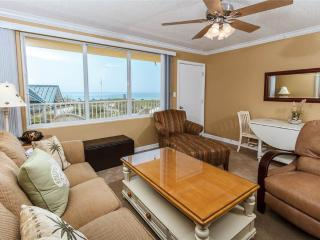 Island Surf #9 - Fort Walton Beach vacation rentals