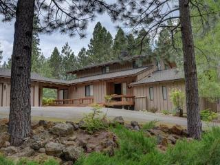 Nice Black Butte Ranch House rental with Deck - Black Butte Ranch vacation rentals