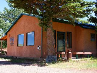 Music Meadows Home on the Range - Westcliffe vacation rentals