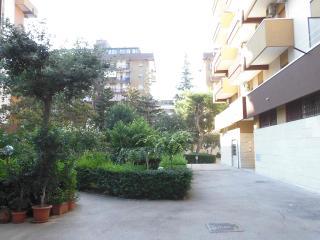 university apartment - Foggia vacation rentals