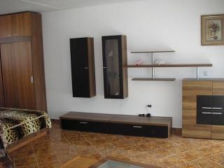 Double- Level Apartment in Kranevo - Kranevo vacation rentals